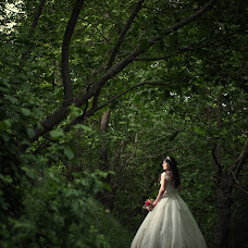 Wedding photographer Ali Sak (aswed). Photo of 16.05.2017