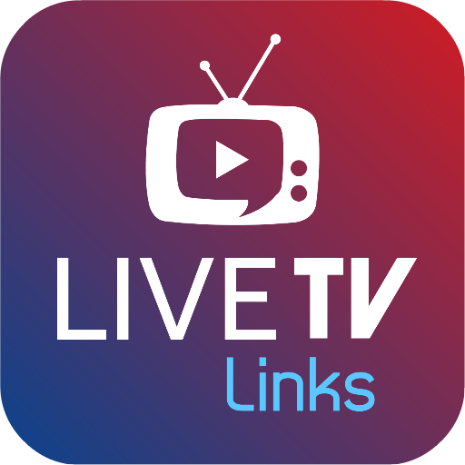 Chacha iptv iraq file APK for Gaming PC/PS3/PS4 Smart TV