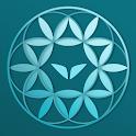 Soulvana: Daily Spirituality icon