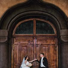 Wedding photographer Svetlana Shaffner (StudioFLY). Photo of 27.12.2016