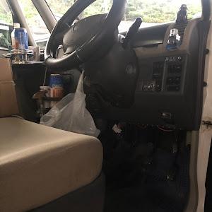 タント L350S ターボのカスタム事例画像 りゅさんさんの2019年09月13日22:09の投稿