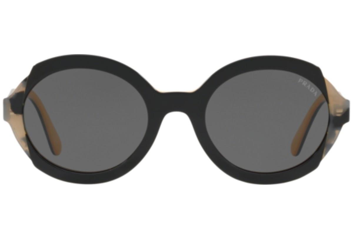b1afb431f1 Buy Prada Heritage PR 17US C53 CCO1A1 Sunglasses