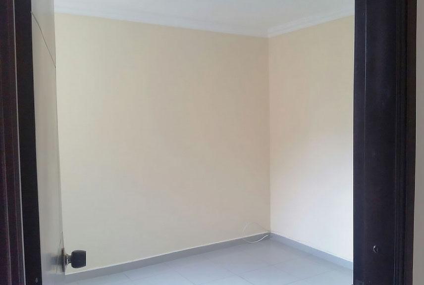 apartamento en venta las cometas 679-21025
