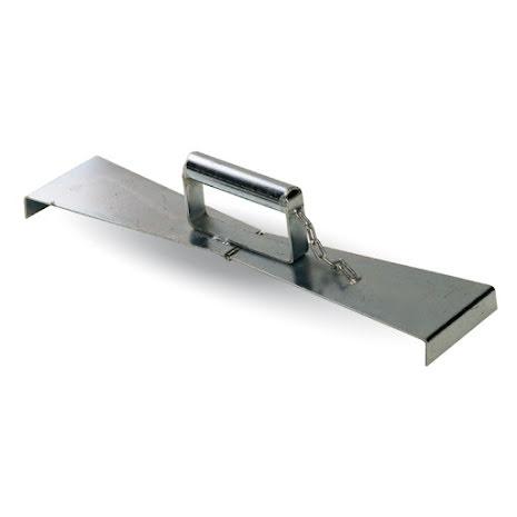 Lyftverktyg för klinkerplattor till Pronto Klinkerdäck®