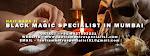 Black Magic Specialist in Mumbai - Best Service in Delhi