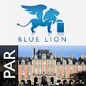 Hôtels Particuliers du Marais