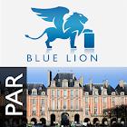 Hôtels Particuliers du Marais icon
