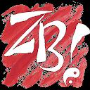Zen Balls! icon