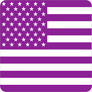 We The People - The Live Poll 2.0.0 Icon