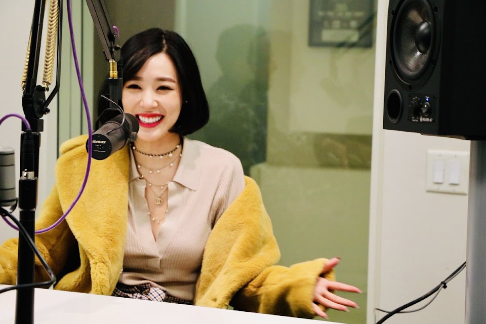 TiffanyYoung