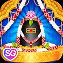 Lord Shiva Virtual Temple icon