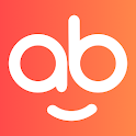 Aby, my Multiple Sclerosis app icon