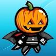Pumpkin Strike icon
