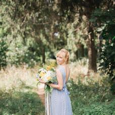 Wedding photographer Svetlana Nikolaychenkova (snphoto). Photo of 17.09.2017