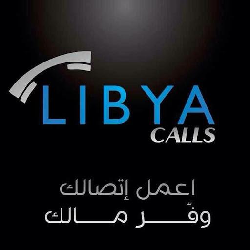LIBYACALLS.COM