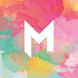 Maki:FacebookとMessengerを一つのアプリで - Androidアプリ