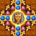 Egyptian Mania icon