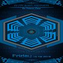 FUTUNIC SERIES v.6 icon
