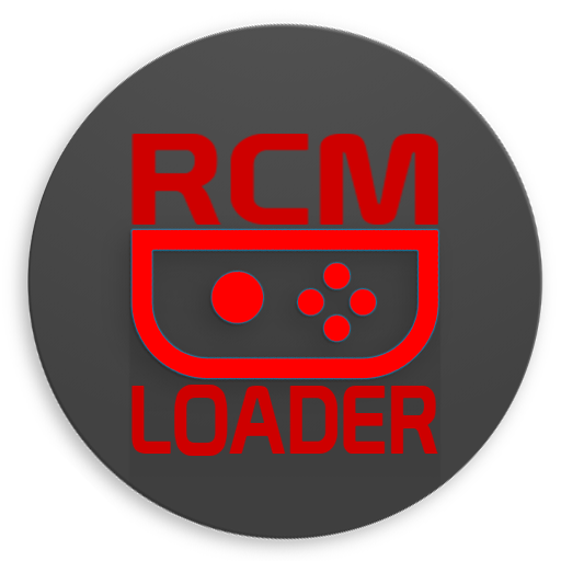 RCM Loader – Apps bei Google Play