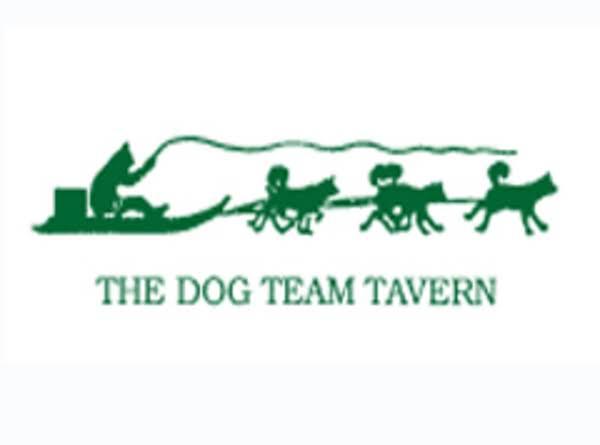 Dog Team Tavern Salad Dressing