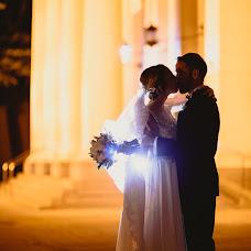Wedding photographer Niran Ganir (niranganir). Photo of 17.11.2017