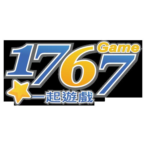 1767Game一起遊戲 avatar image