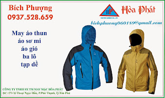 Xưởng may áo thun quảng cáo, áo thun đồng phục @0937 528 659 B8eZL2n-xVlYXwhu1OoOikdgBwMbeAb0AVCQTEutaWo=w338-h201-p-no