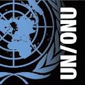 UNOG Events icon