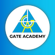 GATE ACADEMY Learning App | GATE,ESE,PSU's