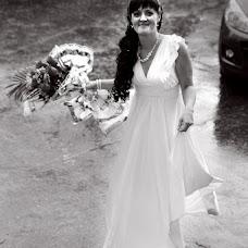 Свадебный фотограф Наталия Чингина (Fotoletto). Фотография от 05.07.2013