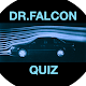 Dr.Falcon Quiz (One question a day) APK