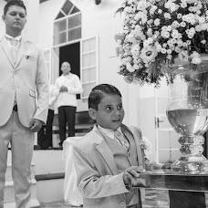 Wedding photographer Petterson Reis (reispetterson). Photo of 14.12.2017