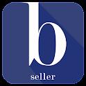 bejewel - 주얼리 견적 비교 서비스 (판매자용) icon