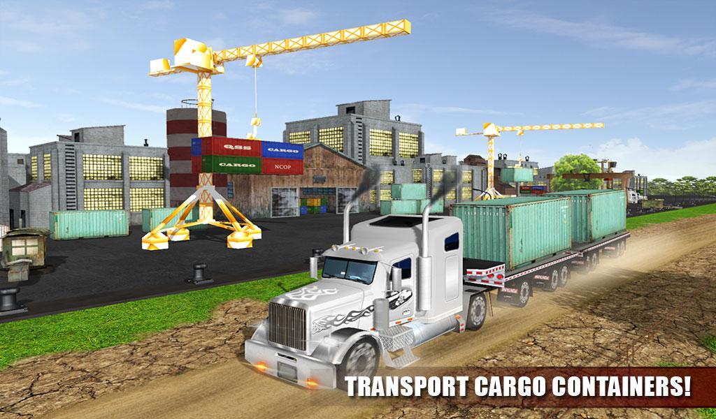 Real-Transport-Truck-Simulator 34