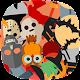 Hidden Halloween