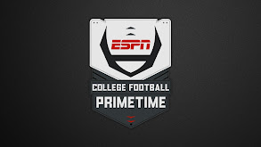 College Football Primetime thumbnail