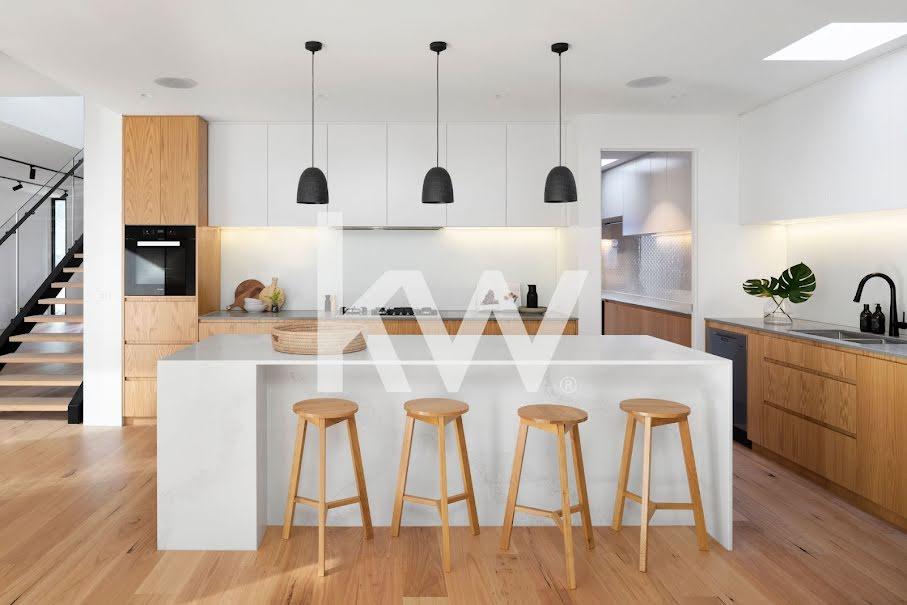 Vente appartement 4 pièces 80.1 m² à Arpajon (91290), 324 130 €