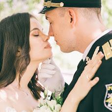 Wedding photographer Lola Alalykina (lolaalalykina). Photo of 23.01.2018