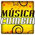 Music Cumbia icon