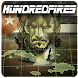 HUNDRED FIRES : Episode 1 Android