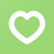 Frag Mutti | Rezepte, Tipps für den Haushalt & DIY