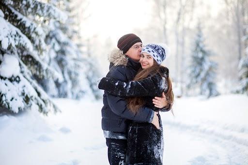 Свадебный фотограф Алена Роот (eaniton). Фотография от 12.02.2014