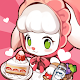 sweet heart APK