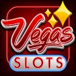 High Rollin' Vegas Slots icon