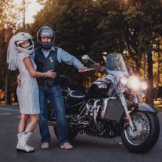 Wedding photographer Gennadiy Chistov (10kadrov). Photo of 18.01.2015