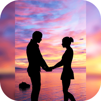 Mod Hacked APK Download Square Pic Resize 1 0