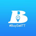 Buy Sell TT