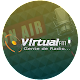 Virtual Fm 106.9 Download on Windows