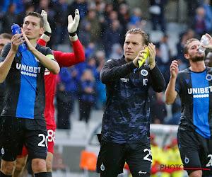 Wat een geste! Club Brugge wacht niet op Telenet en zorgt er zelf voor dat de fans alle wedstrijden live kunnen zien