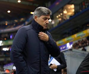 1B-club in polepositie om Felice Mazzu binnen te halen en zo Standard af te troeven